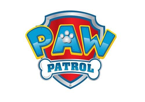 juguetes paw patrol patrulla canina