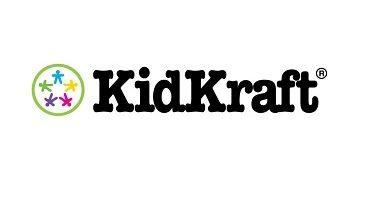 KidKraft casitas juguete para niños de madera jardin