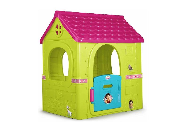 FEBER Casita Fantasy House Heidi